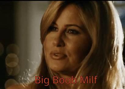 Milf Boob Mom Smoking Stiflers