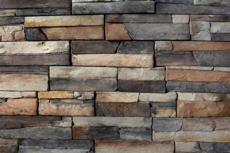 ledge stone panel usa kodiak mountain manufactured veneer frontier ledge panels nebo frontier ledge