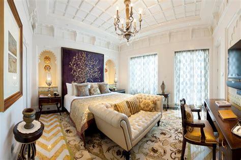 worlds  luxurious bedrooms hgtv
