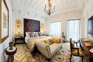 tour the world39s most luxurious bedrooms hgtv With luxurious master bedroom decorating ideas 2018