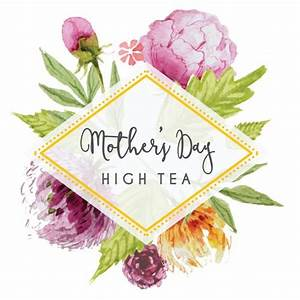 Mother's Day High Tea - Perth - Eventfinda