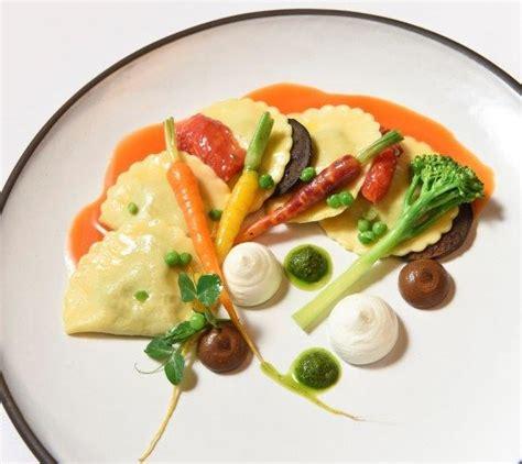 cuisine du terroir definition great cuisine de terroir images gt gt cuisine de terroir