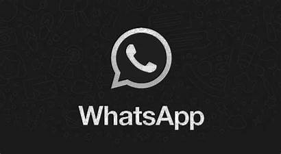 Whatsapp Dark Mode Ios Beta Rollout Adds