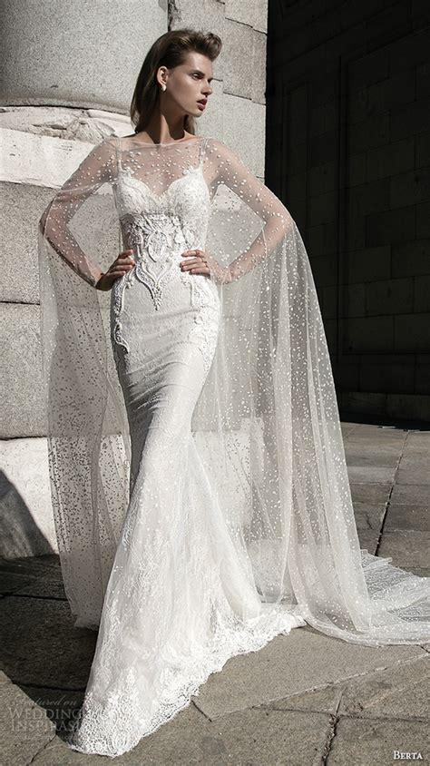 berta fall  wedding dresses bridal photo shoot