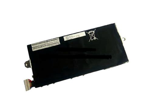 Accu Voor Asus 70oa1g1b1100, Laptop Batterij 74v 3850mah