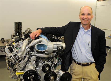 sae powertrain panel higher octane gas  improve fuel