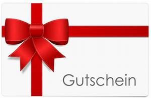 Gutschein Bild Shop : geschenksgutschein sonstiges accessoires k rnten shop ~ Buech-reservation.com Haus und Dekorationen