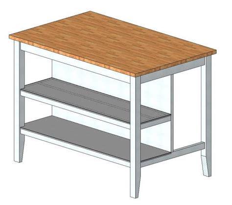 stenstorp kitchen island revitcity com object ikea stenstorp kitchen island