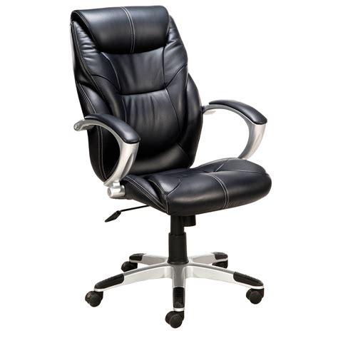 coussin chaise de bureau coussin chaise bureau le monde de léa