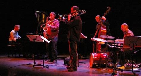 Adler Trio, Vlatkovich Quartet Jan 17, At Usd San