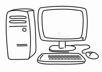 Computer Pc Graphic Vector Paint Personal Illustration