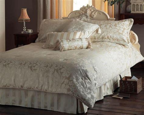 images  bedroom idea  pinterest uk