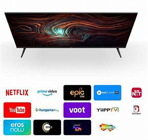 Mega Thread  Ultimate Guide For Oneplus Tv Y Series  43y1