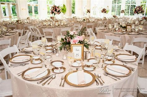 wedding receptions best reception venue near chicago