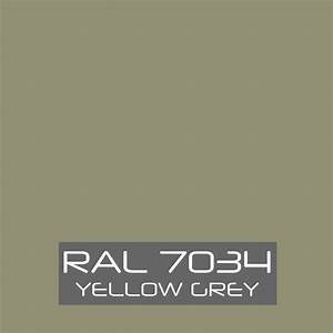 Ral In Pantone : ral 7034 paint from martin brown paints ltd ~ Markanthonyermac.com Haus und Dekorationen