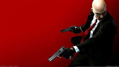 《杀手5:赦免》游戏桌面壁纸 第13张 1920x1080 桌面壁纸 (天堂图片网)