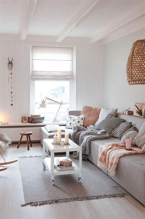 Favorite Scandinavian Interior Design Ideas by 25 Best Ideas About Scandinavian Interior Design On