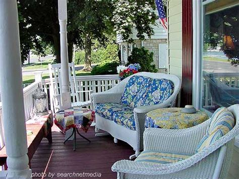 Cheap Porch Furniture by Porch Furniture Porch Accessories Outdoor Furniture