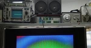 Electronika  El Software Para El T U00e9cnico Reparador