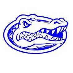 File:Florida Gators logo.svg - Wikipedia, the free ...