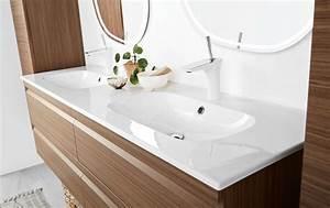 Doppelwaschtisch Mit Unterschrank 150 : charming ideas doppelwaschtisch mit unterschrank home design ideas ~ Bigdaddyawards.com Haus und Dekorationen