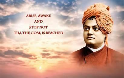 Vivekananda Swami Quotes Wallpapers Source