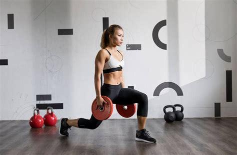 compound exercises body workout kettlebell norah wellandgood exercise evalovephoto