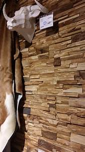 Holzpaneele For Rest Memory Hergestellt Aus Europischen