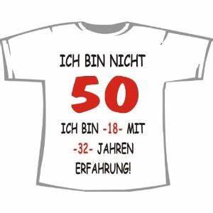 Geburtstagsbilder Zum 50 : der don ist 50 ~ Eleganceandgraceweddings.com Haus und Dekorationen