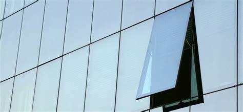 glass todo cristal materiales de construccion