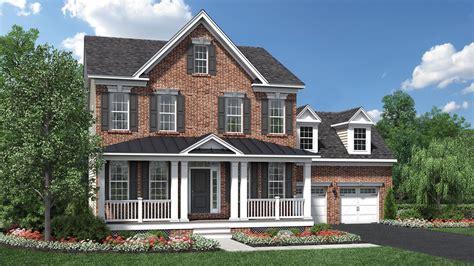 lenah mill  villages  parker home design