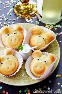 Schnelle Küche Für Kinder : schnelle ideen f r die silversterparty snacks essen silvester silvester feiern zu hause ~ Fotosdekora.club Haus und Dekorationen