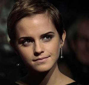 "Emma Watson Named ""Most Beautiful Face"" in the World ..."