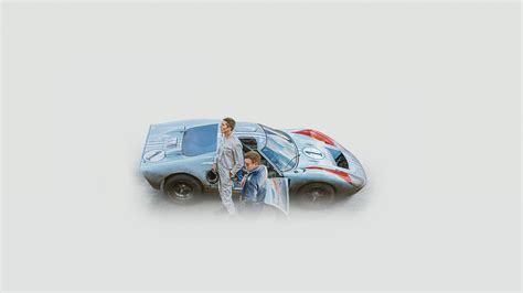 How can you watch ford vs ferrari online? Assistir Filme Ford vs Ferrari - Dublado e Legendado Grátis Completo em HD