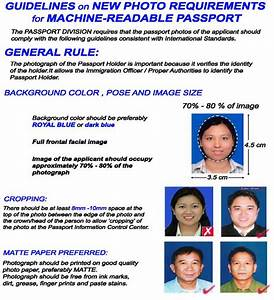 philippines passport update how to renew apply pinoy With requirements for your passport