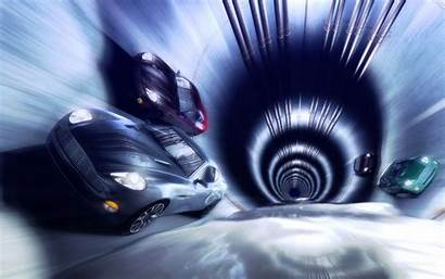 Abstract Wallpapers 1080p Anime Ps3 Fantasy Cars