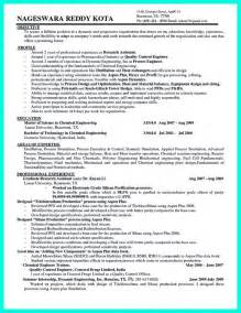 is career objective necessary in resume 1000 ideas about resume objective exles on resume objective resume tips and