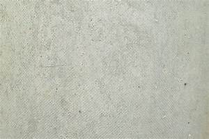 Metallic Soft texture by Scorpini-Stock on DeviantArt