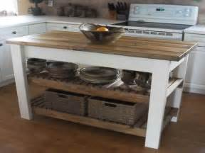 Make Your Own Kitchen Island Design Your Own Kitchen Island Creative Make Your Own Kitchen Design Island Home Project With