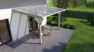 balkonã berdachung selber bauen pergola selber bauen terrasse draussen