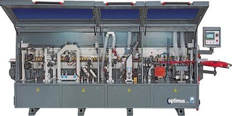 automatic pvc tape edge banding machine  kw rs  piece golden machinex corporation