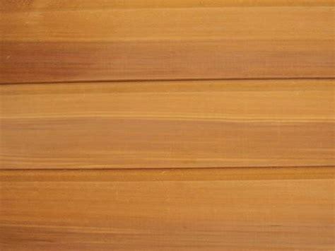 Wr Cedar Shiplap Cladding