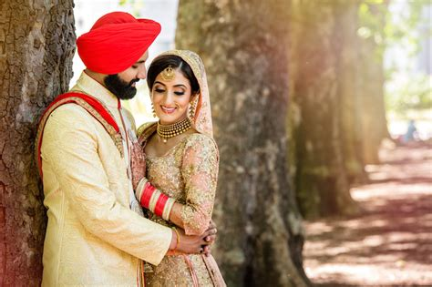 Sikh Australian Wedding By Jagminder Singh Photography. How To Plan A Wedding At Home. Wedding Favors Fast. Wedding Toast Glasses. Wedding Tiara Jewelry Sets. Wedding Invitation Cards Sharjah. Wedding Invitation Maker Free Software Download. Fall Wedding Non Alcoholic Drinks. Affordable Wedding Invitations Boston