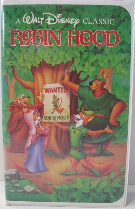 Disney Animated Storybook: Pocahontas - Part 1