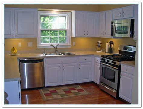 easy kitchen remodel ideas working on simple kitchen ideas for simple design home