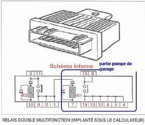 Pompe De Gavage 306 Hdi : pb pompe gavage 206 1 4 hdi peugeot m canique lectronique forum technique ~ Medecine-chirurgie-esthetiques.com Avis de Voitures