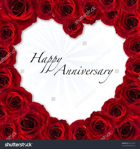 Happy Anniversary Photo by Stock Photo Happy Anniversary Card 58152733 Jpg 1500 215 1600