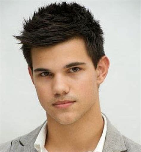 trend hairstyles 2015 top 10 haircut styles of 2015 for men