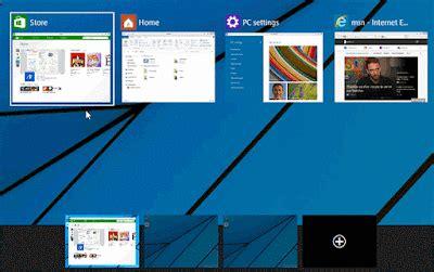 bureau virtuel montaigne bureau virtuel paca bureau virtuel universite de reims 28