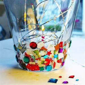 Wohnungstür Mit Glas : kunterbunte karneval deko leichtgemacht galeria blog ~ Michelbontemps.com Haus und Dekorationen